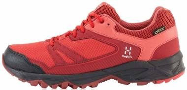 Haglofs Trail Fuse GT - Red (4982404DM)