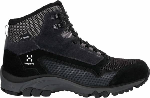 Haglofs Skuta Mid Proof Eco -