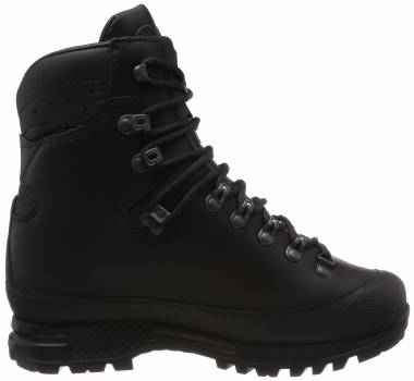 Hanwag Alaska GTX - Black (230312)