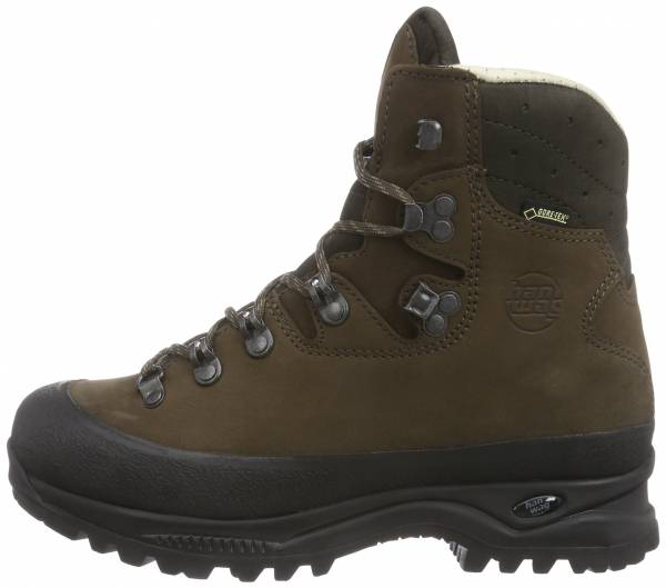 1c1ccccad hanwag-alaska-lady-gtx-zapatos-de-high-rise-senderismo-mujer-marron -erde-40-eu-mujer-marron-erde-0bdc-600.jpg