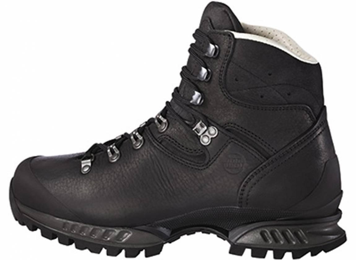 Hanwag Tatra light GTX Boots Men Gore-Tex outdoor Hiking zapatos botas 202500