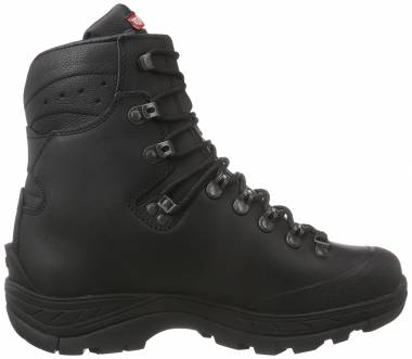 Hanwag Alaska Winter GTX - Multicolore Schwarz Black 12 (H4511012)