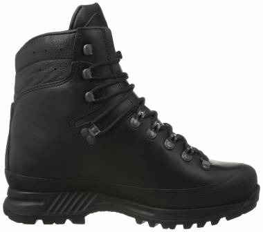 Save 24 On Hanwag Hiking Boots 18 Models In Stock Runrepeat