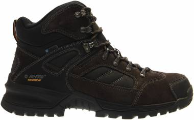 Hi-Tec Mount Diablo I WP hi-tec-mount-diablo-i-wp-3ef4 Men