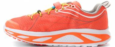 Hoka One One Huaka - Orange (CWCT)