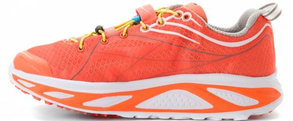 Hoka One One Huaka - Orange