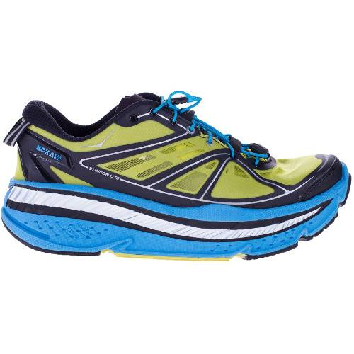 hoka-one-one-stinson-lite