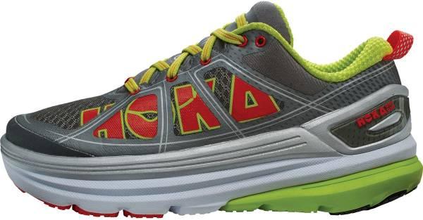 How Do Hoka Shoes Run