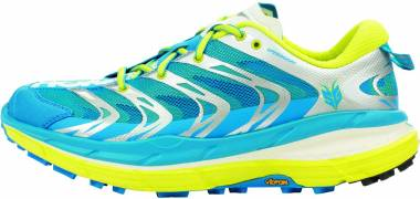 Hoka One One Speedgoat - Blue