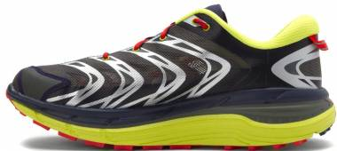 Hoka One One Speedgoat - Multi