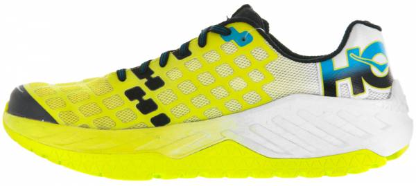 Hoka One One Clayton - Multicolor