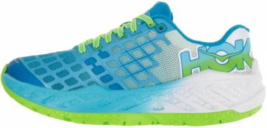 Hoka One One Clayton - Blue (BGBA)
