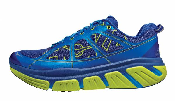 Hoka One One Infinite - Blue