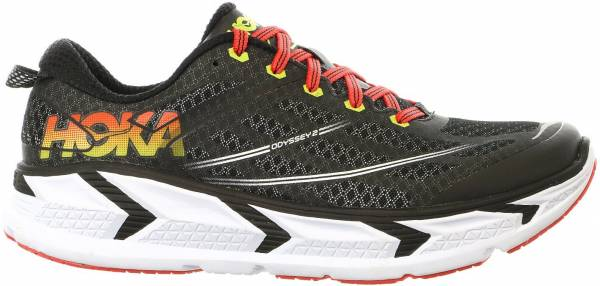 Hoka Odyssey 2 Running Shoe V6g6245