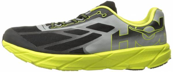 Hoka One One Tracer - Yellow (BCTRS)