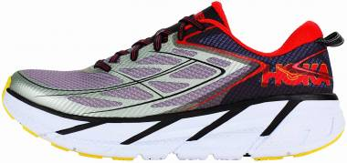 Hoka One One Clifton 3 - Multi (GOFL)