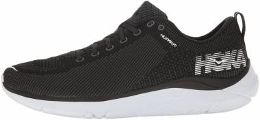 Hoka One One Hupana - Black