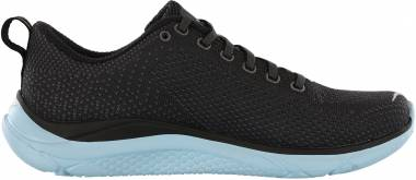 Hoka One One Hupana Black Men