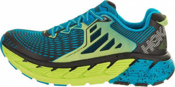 Best Running Shoes For Bad Arches Hoka