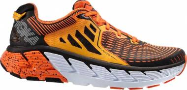 Hoka One One Gaviota - Orange (ROGF)