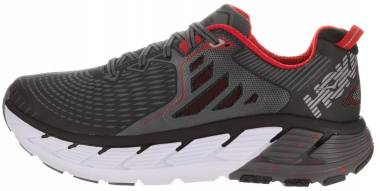 332ff016bc5 21 Best Motion Control Running Shoes (May 2019)