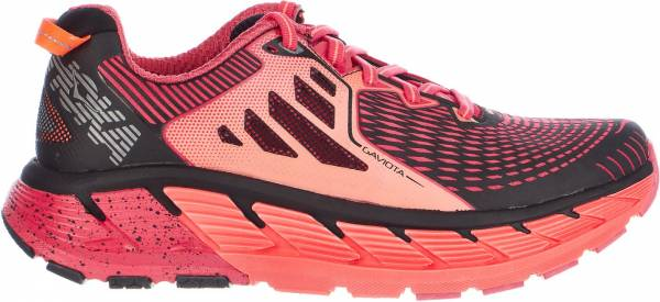 Best Womens Running Shoes For Sesamoiditis