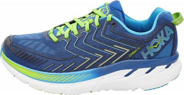 cfd34c01a83f9 16 Reasons to NOT to Buy Hoka One One Clifton 4 (May 2019)