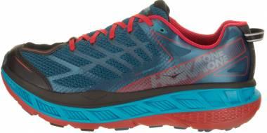 a6b6ca25810 285 Best Trail Running Shoes (June 2019) | RunRepeat