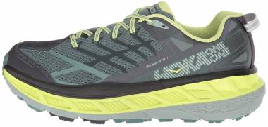 Hoka One One Stinson ATR 4 - Green