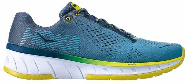 5473dc1ec7 12 Reasons to/NOT to Buy Hoka One One Cavu (Jun 2019) | RunRepeat