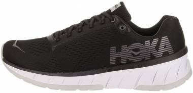 Hoka One One Cavu Black/White Men