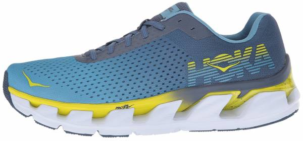15 Reasons to NOT to Buy Hoka One One Elevon (Apr 2019)  6f58770d344