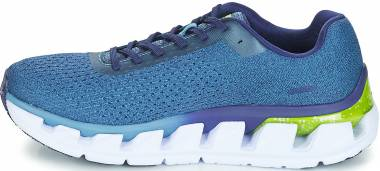 Hoka One One Elevon - Blue