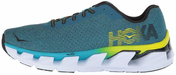 15 Reasons to NOT to Buy Hoka One One Elevon (Mar 2019)  7fe43f43273