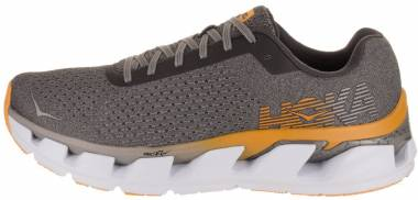 Hoka One One Elevon - Grey (NIAL)