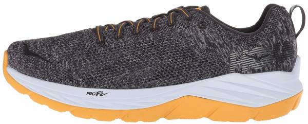 Hoka One One Mach - Grey