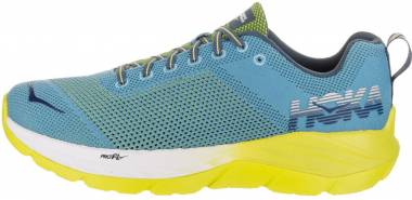 Hoka One One Mach - Blue
