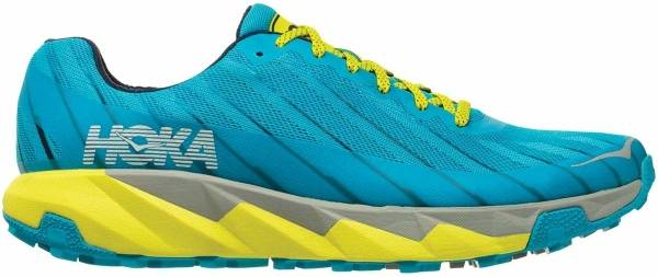 Hoka One One Torrent Blue
