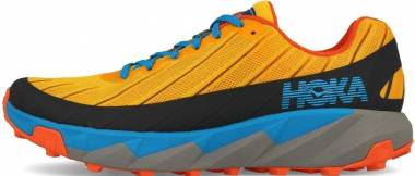 Hoka One One Torrent Gold Fusion / Dresden Blue Men