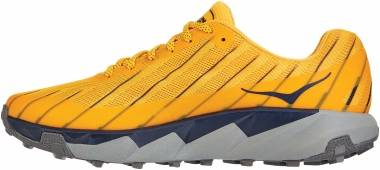 Hoka One One Torrent - Yellow (GFBI)