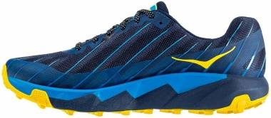 Hoka One One Torrent - Blue (403)