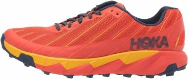 Hoka One One Torrent - Orange (TTOG)