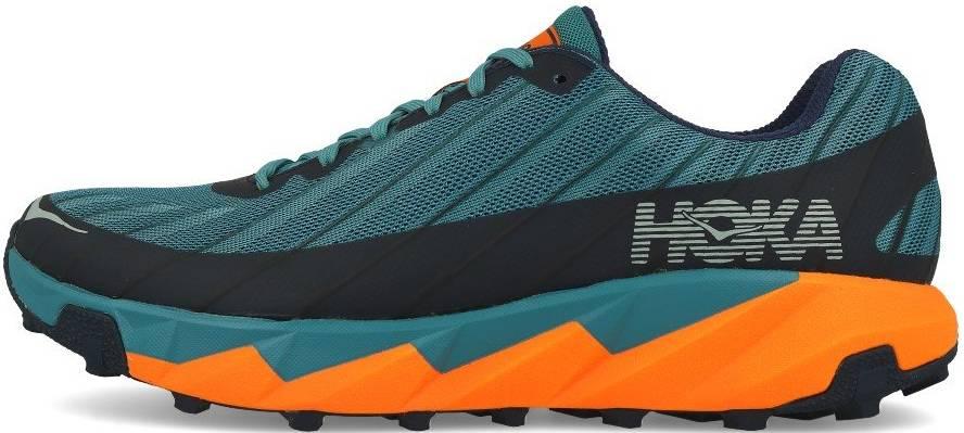 Hoka One One Vegan Running Shoes