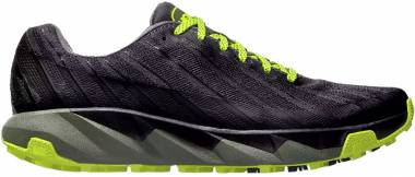 Hoka One One Torrent - Black (EBLC)