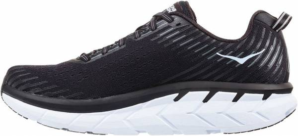 5130b49cb42 8 Reasons to NOT to Buy Hoka One One Clifton 5 (May 2019)