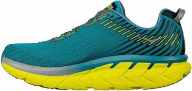 Hoka One One Clifton 5 - Blue