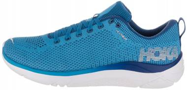 Hoka One One Hupana 2 Blue Men