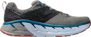 Hoka One One Gaviota 2 - Grey (FGSR)
