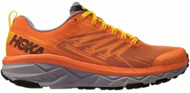 Orange 21 Best Running ShoesDecember 2019RunRepeat Trail qVjLSzpGMU