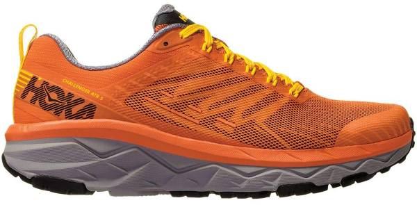 20b571964801 10 Reasons to NOT to Buy Hoka One One Challenger 5 ATR (Apr 2019 ...